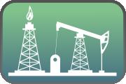 НефтеГазИнвест